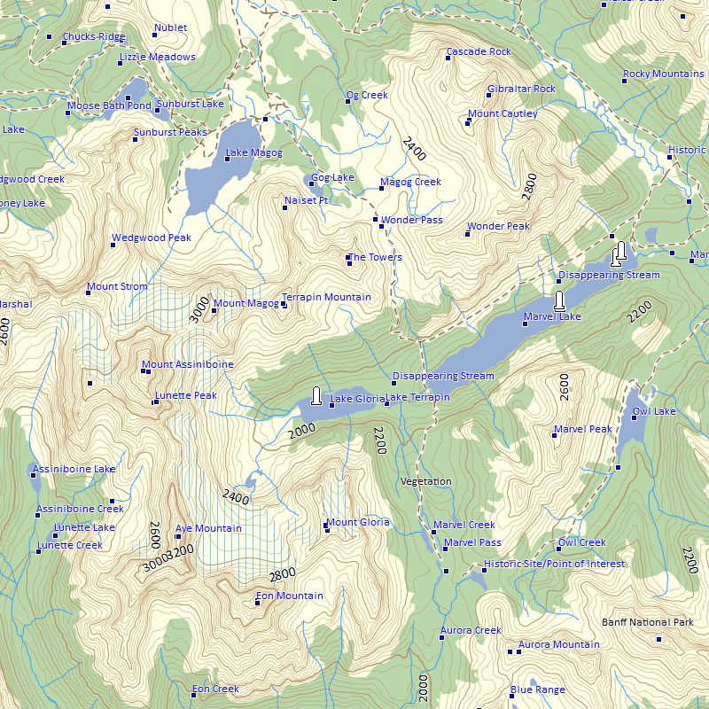 Garmin topo central canada map microsd card